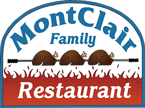 Montclair Family Restaurant